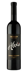2012 Swanson Vineyards Alexis, Cabernet Sauvignon, Napa Valley, 1.5L