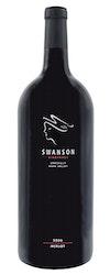 2006 Swanson Vineyards Merlot, Napa Valley, 3L