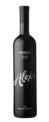 2011 Swanson Vineyards Alexis, Cabernet Sauvignon, Napa Valley, 1.5L