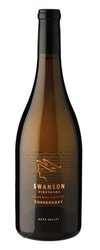 2016 Swanson Vineyards Chardonnay, Salon Select, Napa Valley 750ml