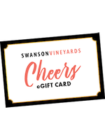 Swanson Gift Card