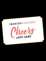 Swanson Gift Card